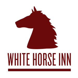 White_Horse_Inn_Logo_300_Red.png