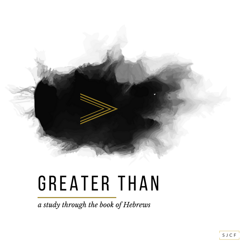 greaterthan.png
