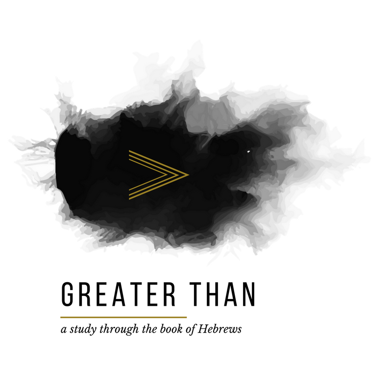 greaterthan (2).png