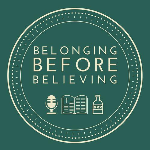 belonging.png
