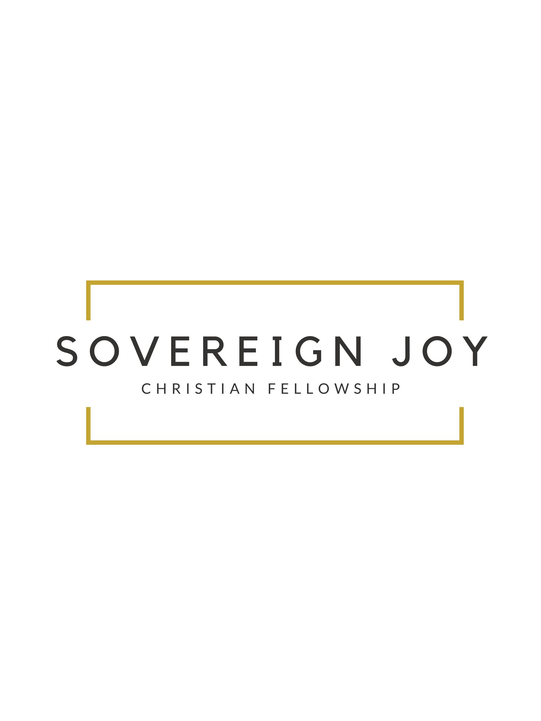 SJCF_logo.png