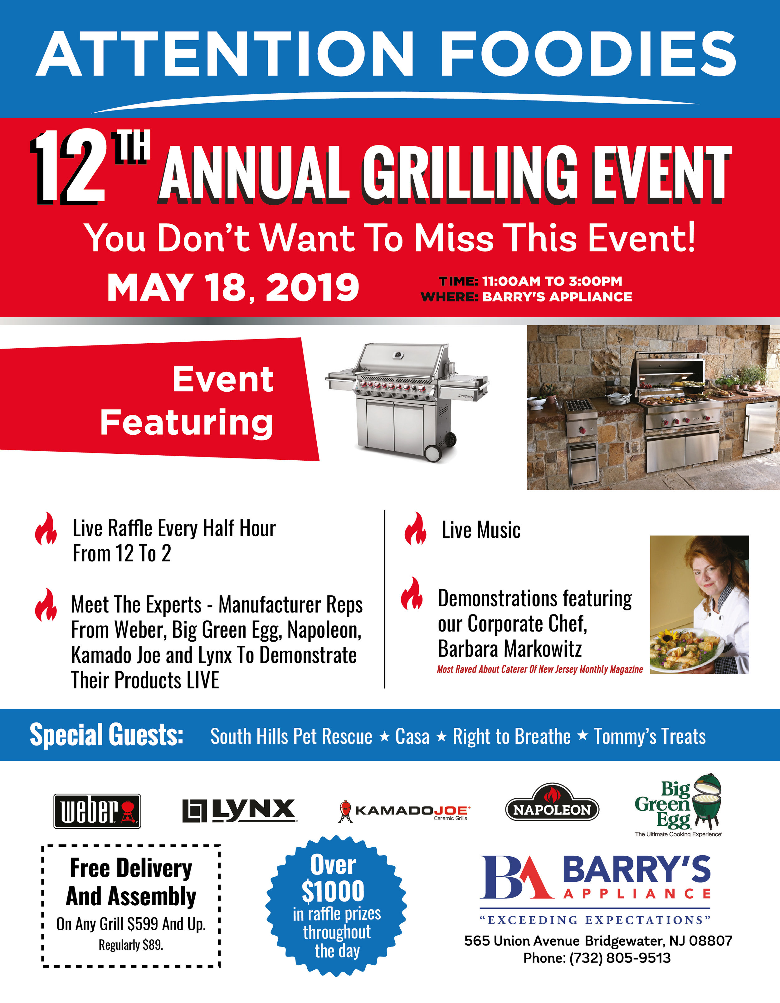 2019 OFFICIAL GRILLING FLYER PRINTING-01-01.jpg