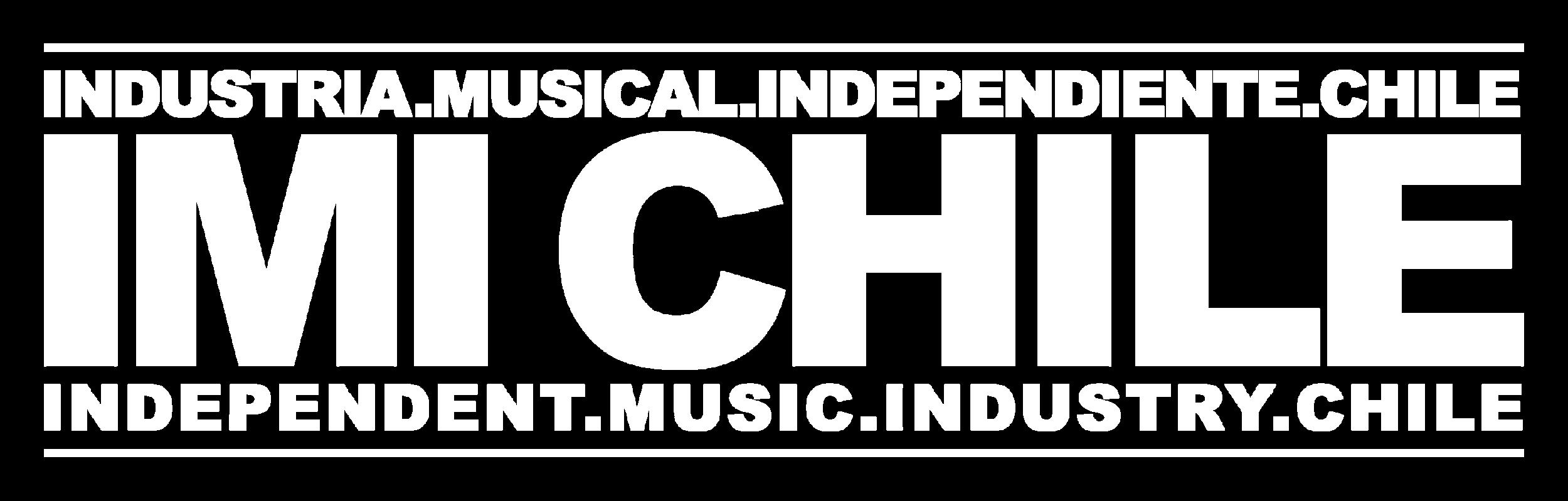IMI-CHILEBLANCO.png