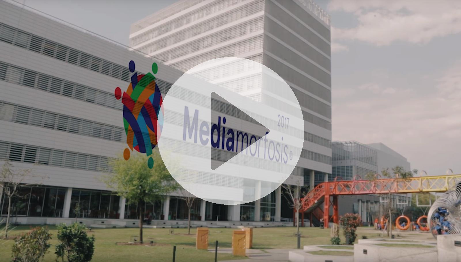 mediamorfosissplay.png