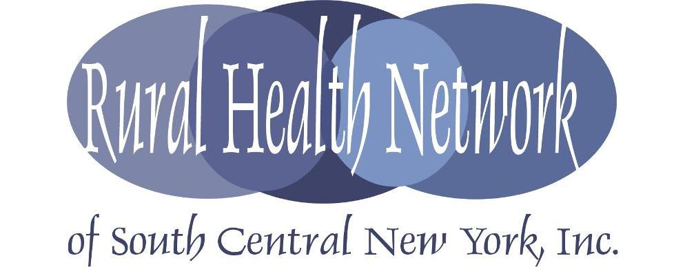 RHN logo.jpg