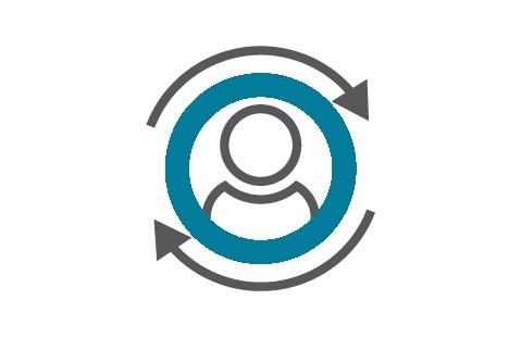 icon-exit-2.jpg