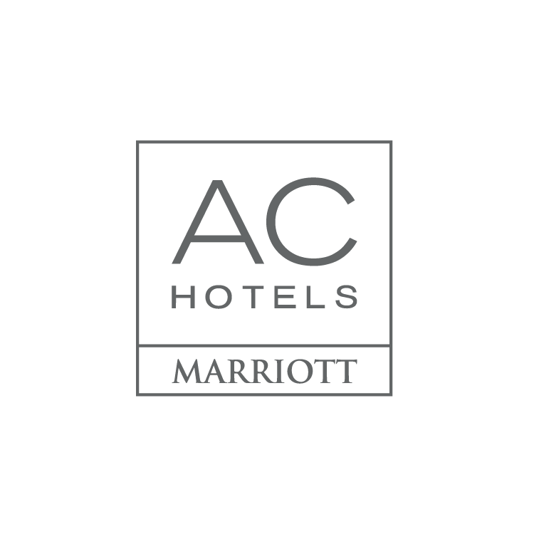 AC Hotels Logo