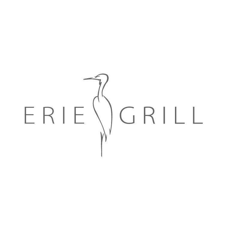 Erie Grill Logo