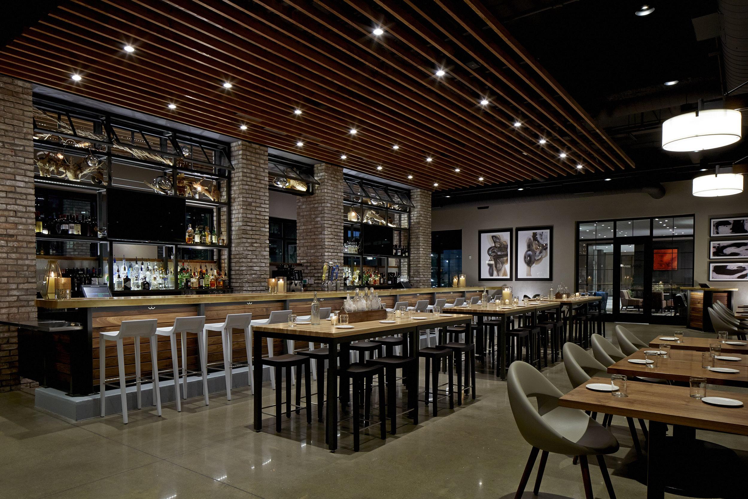 HGI_Grappa_Restaurant.jpg