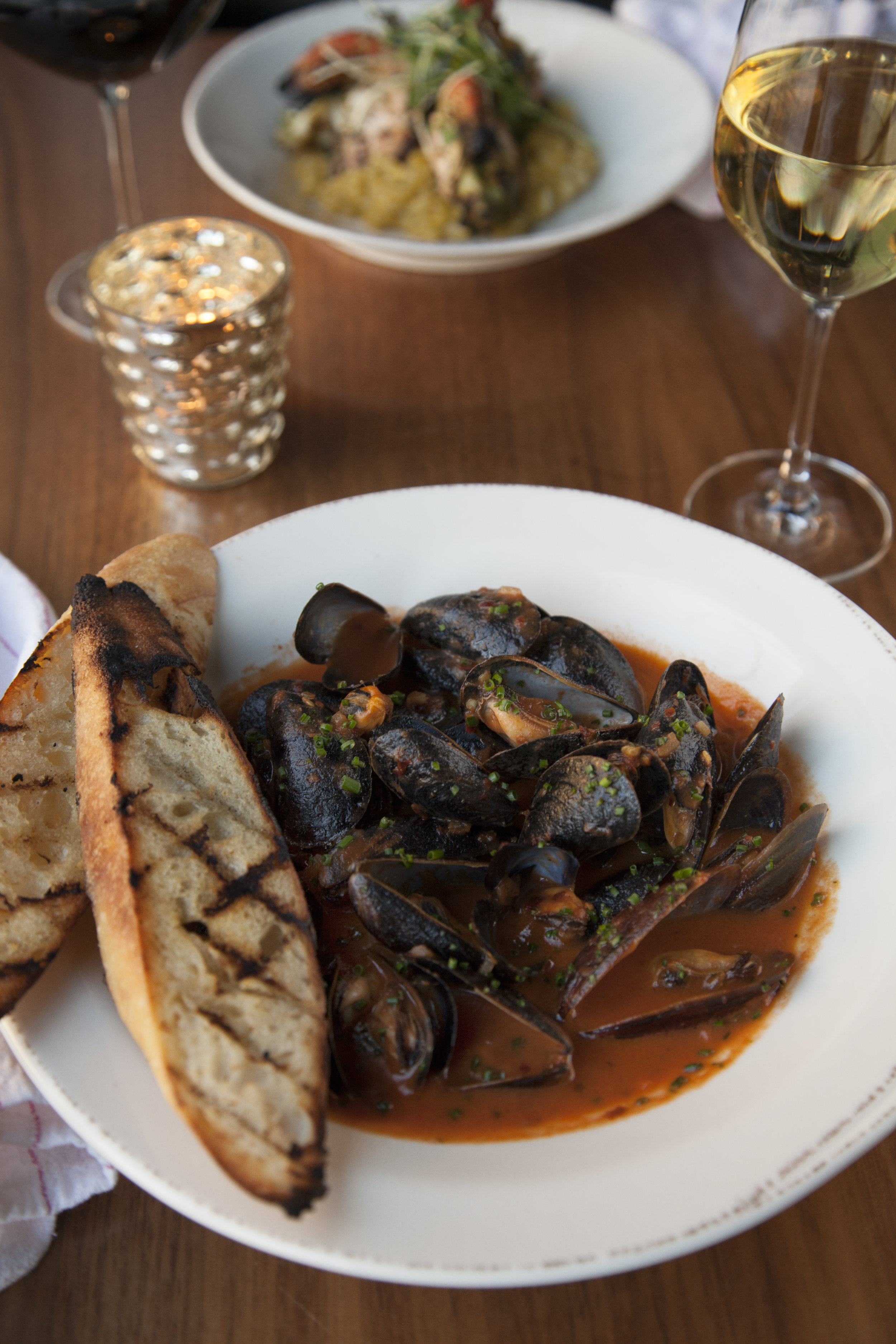 Mussels Taranto2.jpg