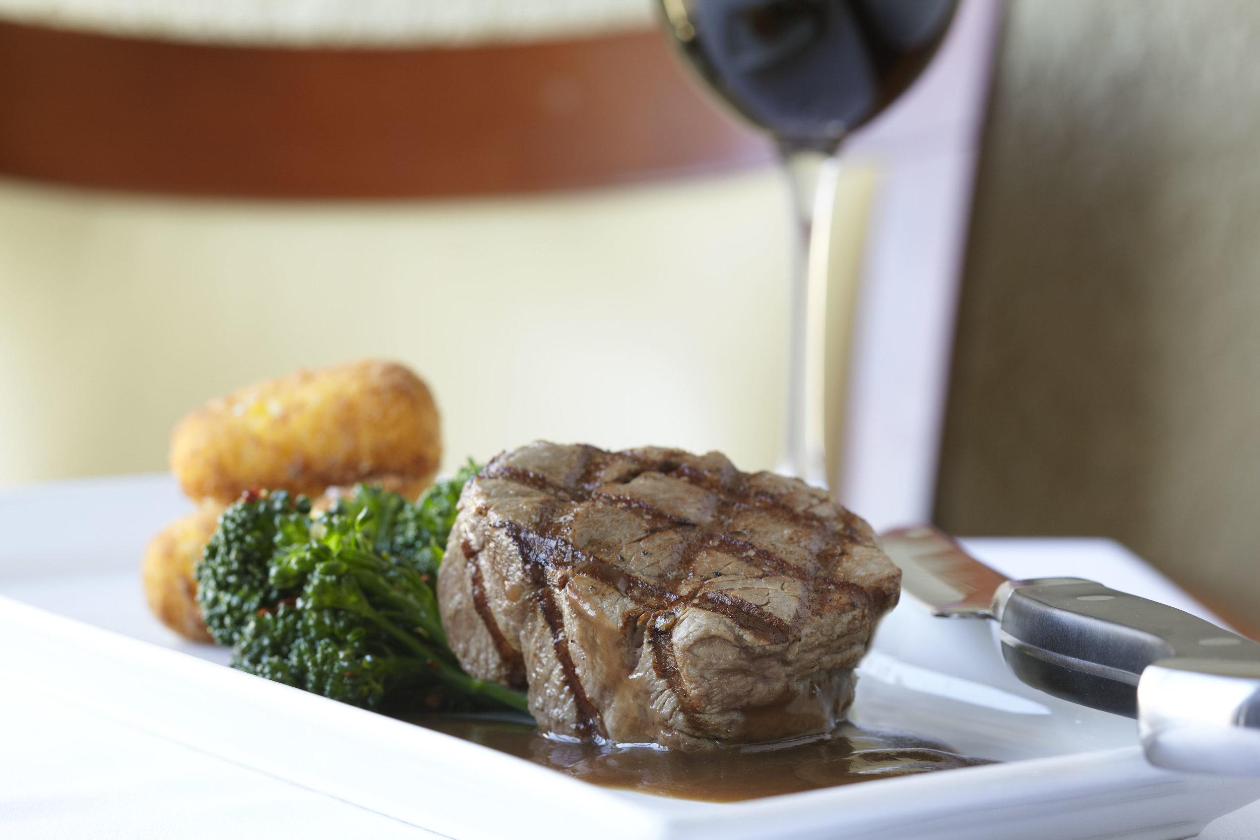 Marriott_ROCAP_SteakEntree.jpg