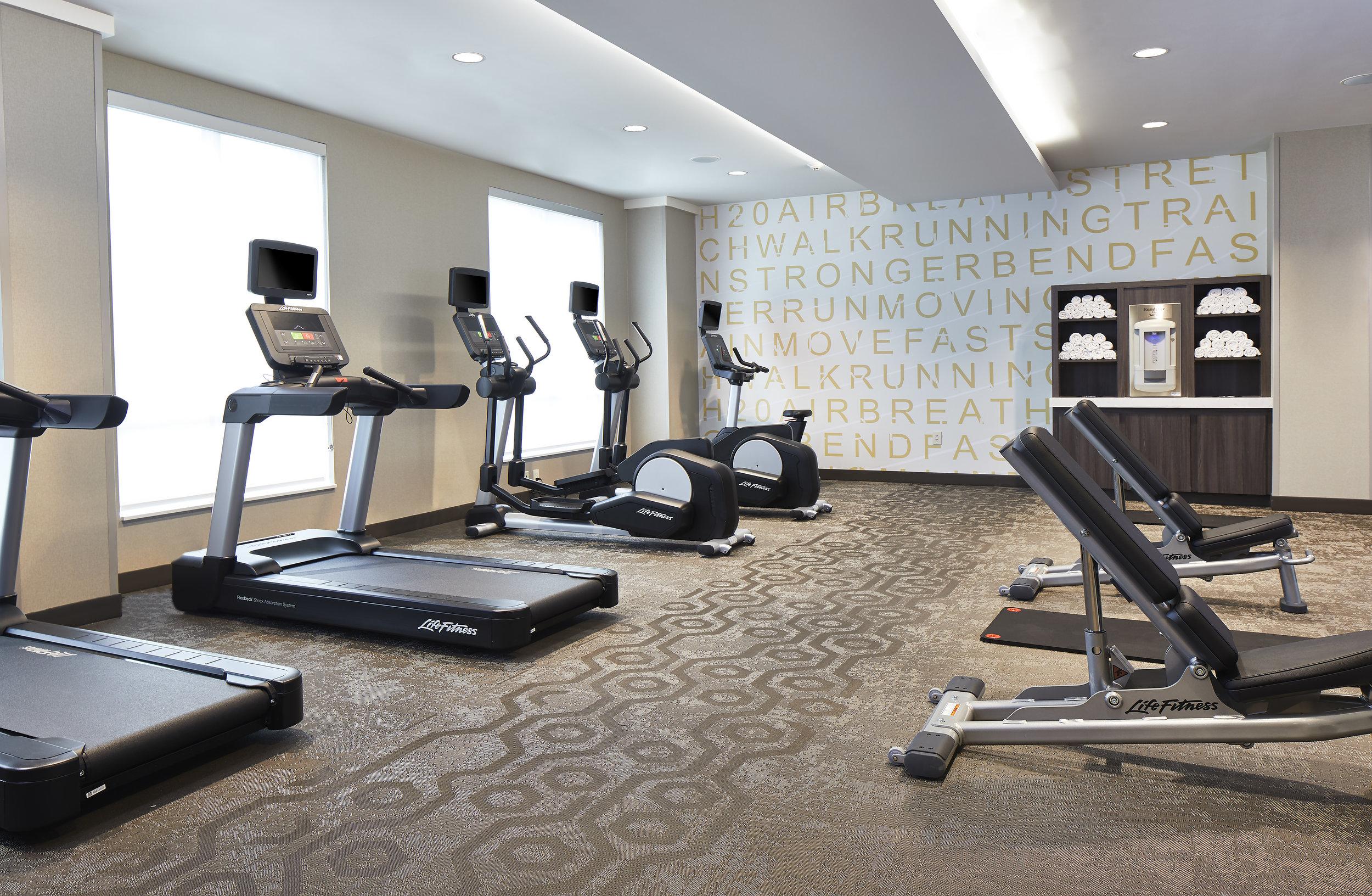 RI_CLEUV_FitnessCenter2.jpg