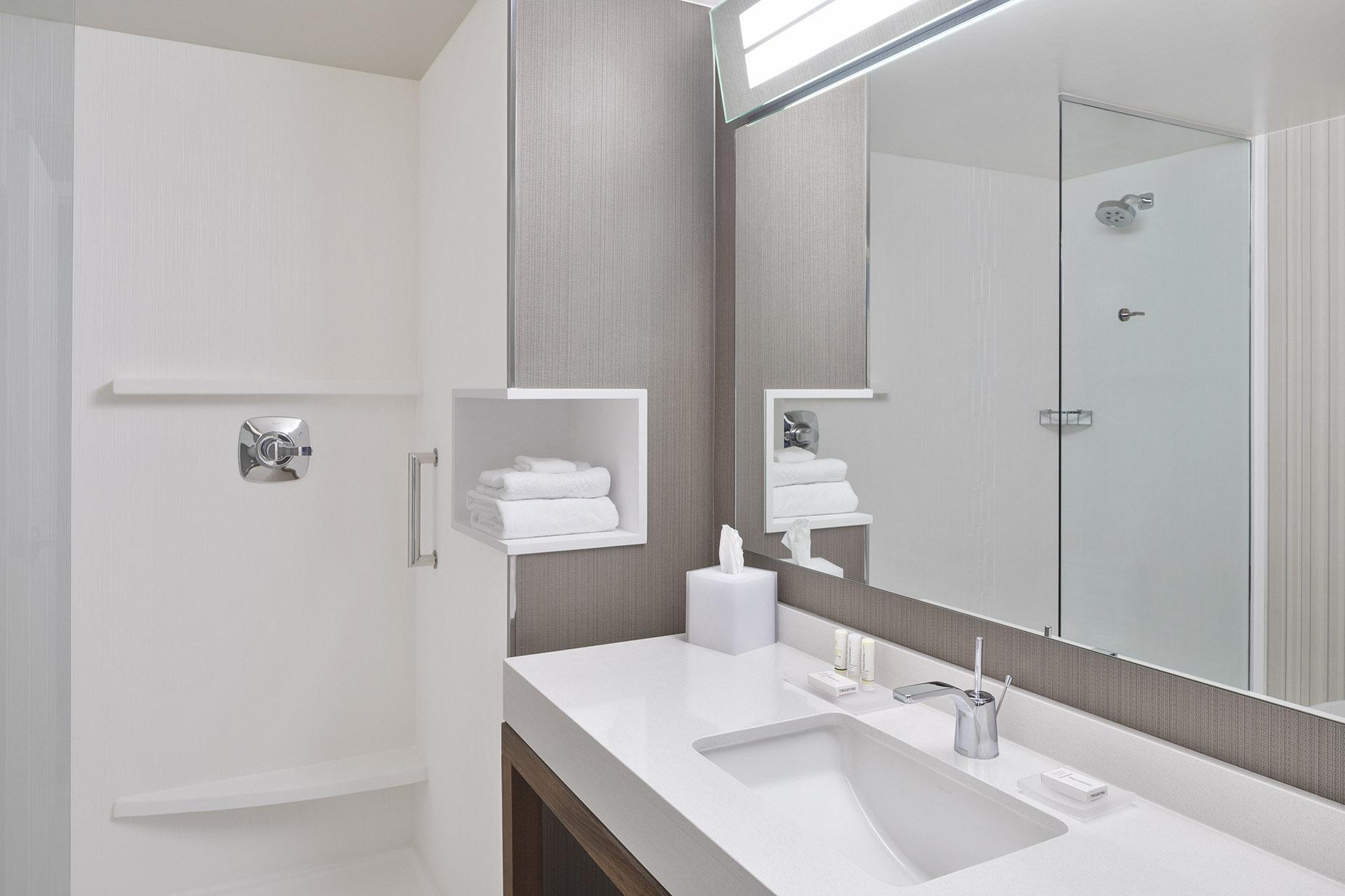CY_ALBTY_Guest_Bathroom.jpg