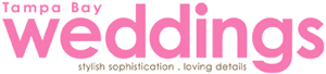 TBW_logo_pink_300.jpg