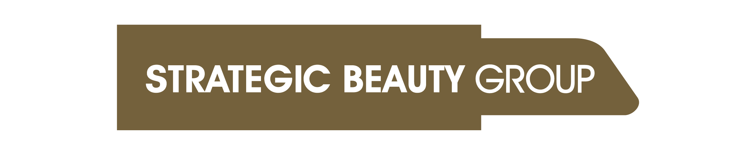 Strategic Beauty Group Cosmetics Industry Strategic Sourcing