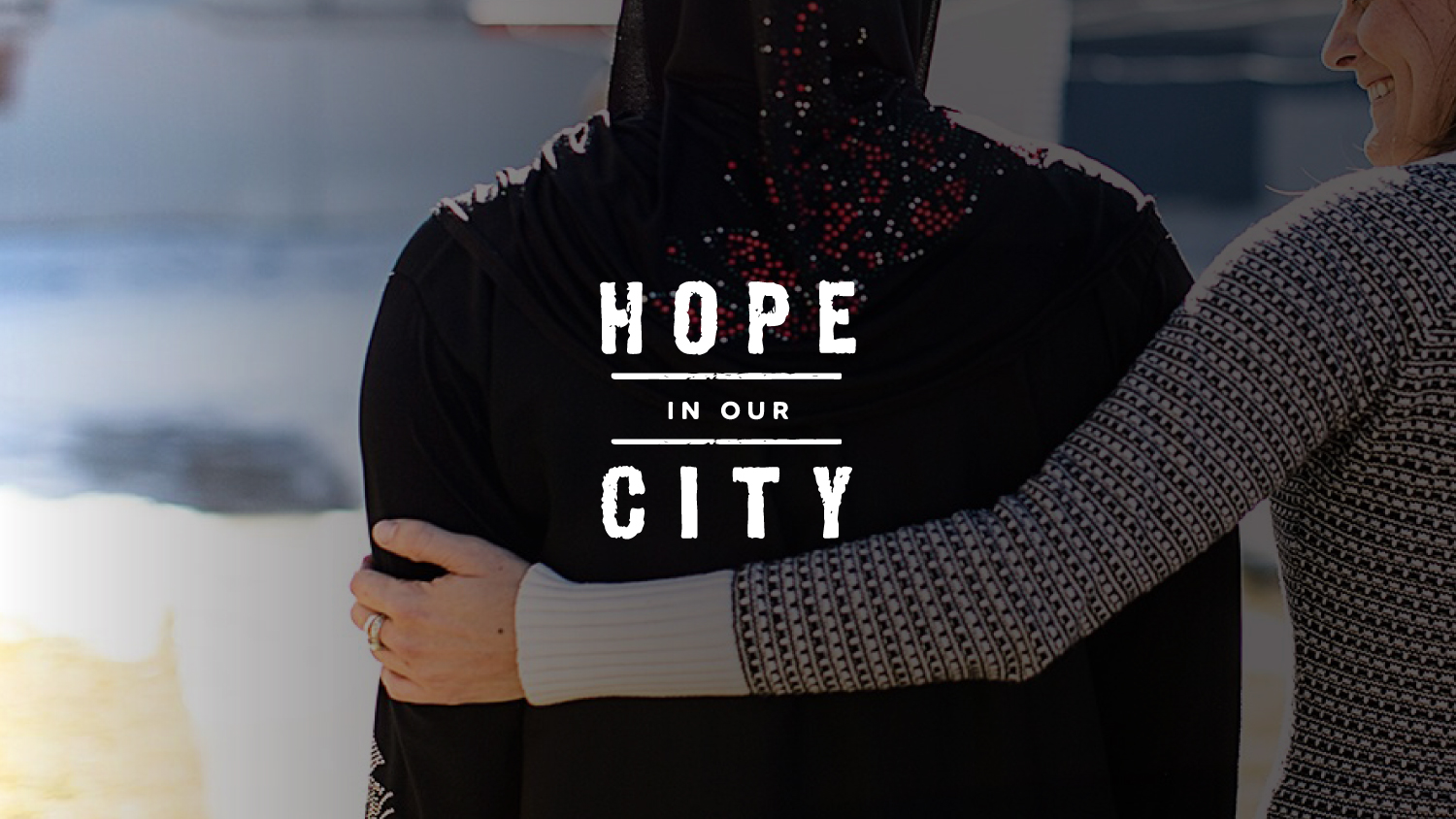 Hope-In-Our-City_Post-Thumb.jpg