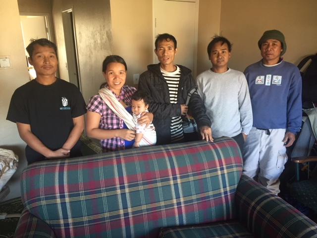 4 family visit .JPG