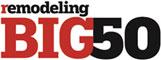 remodeling-big-50.jpg