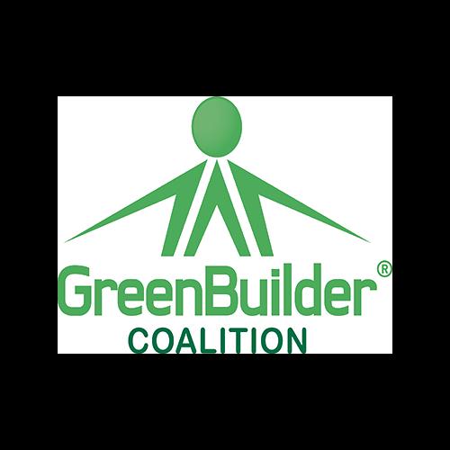 GreenBuilderCoalition.png