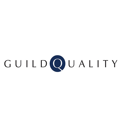Guild Quality.png