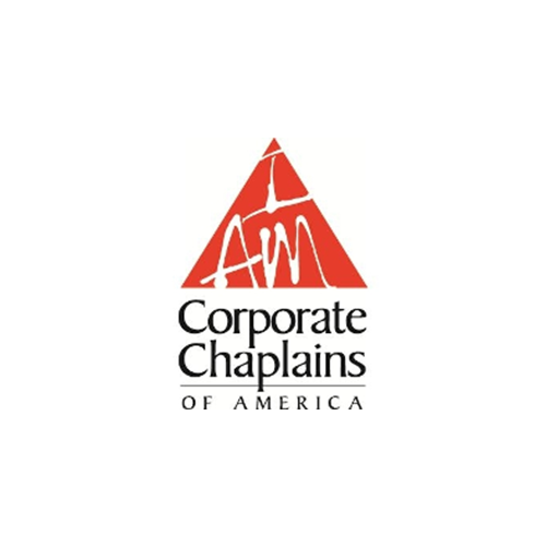 corporate chaplains.png