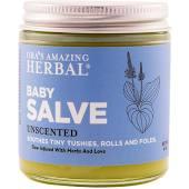 Ora's Amazing Herbal salves