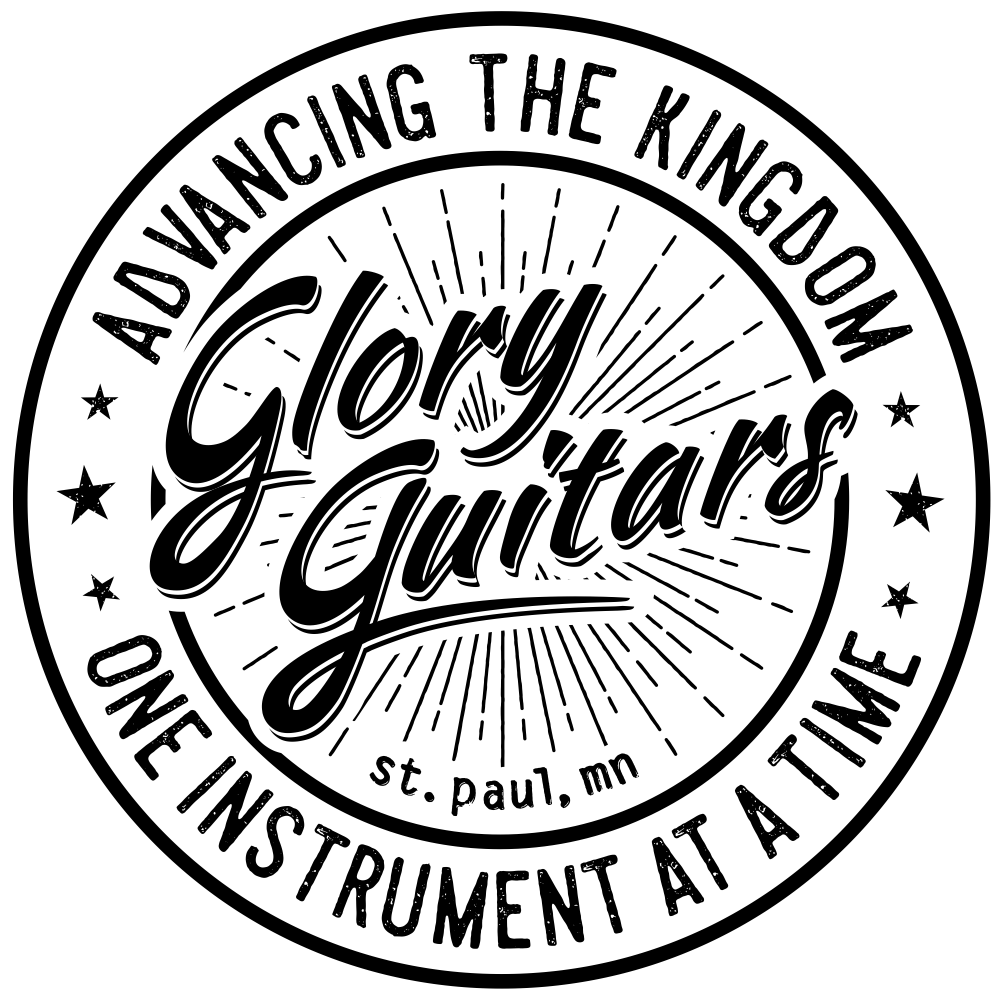 Glory Guitars 1000x1000  black pixels.png