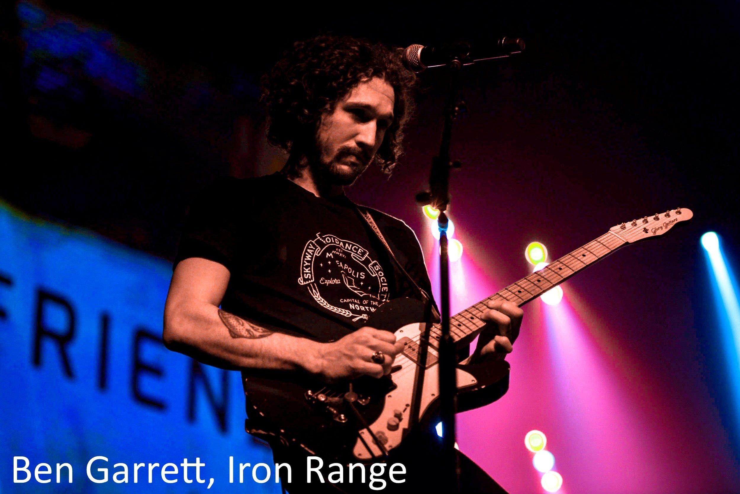 Ben TL-ST Iron Range.jpg