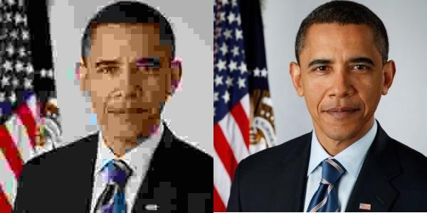 Obama-Compare.png