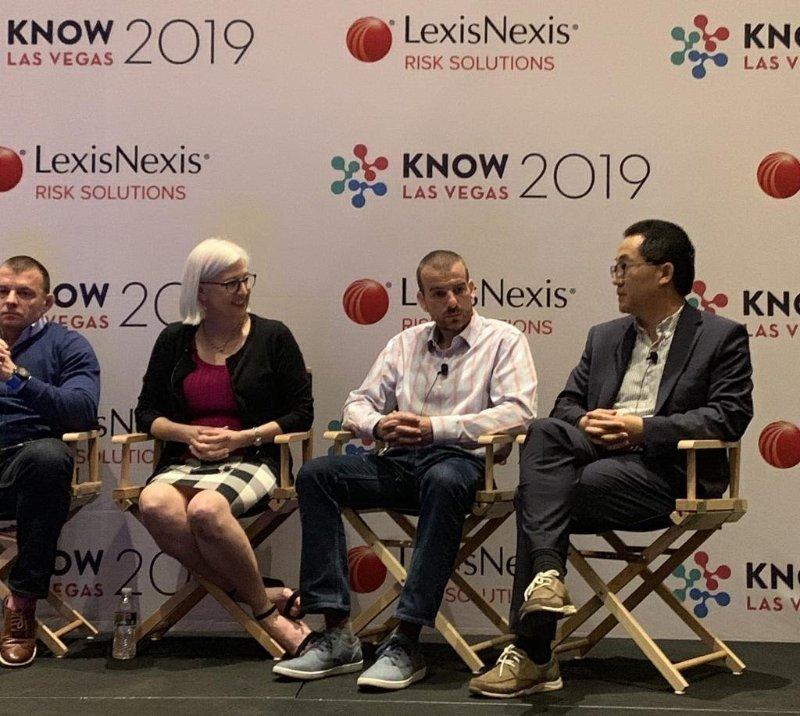 KNOW 2019 panel.jpg