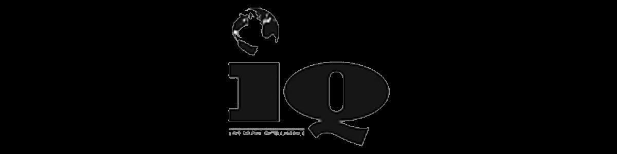 IQ-magazine-logo.png