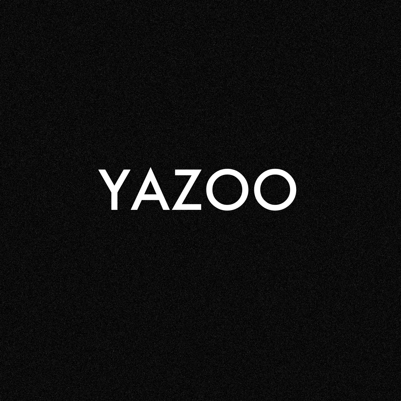 YAZOO.jpg