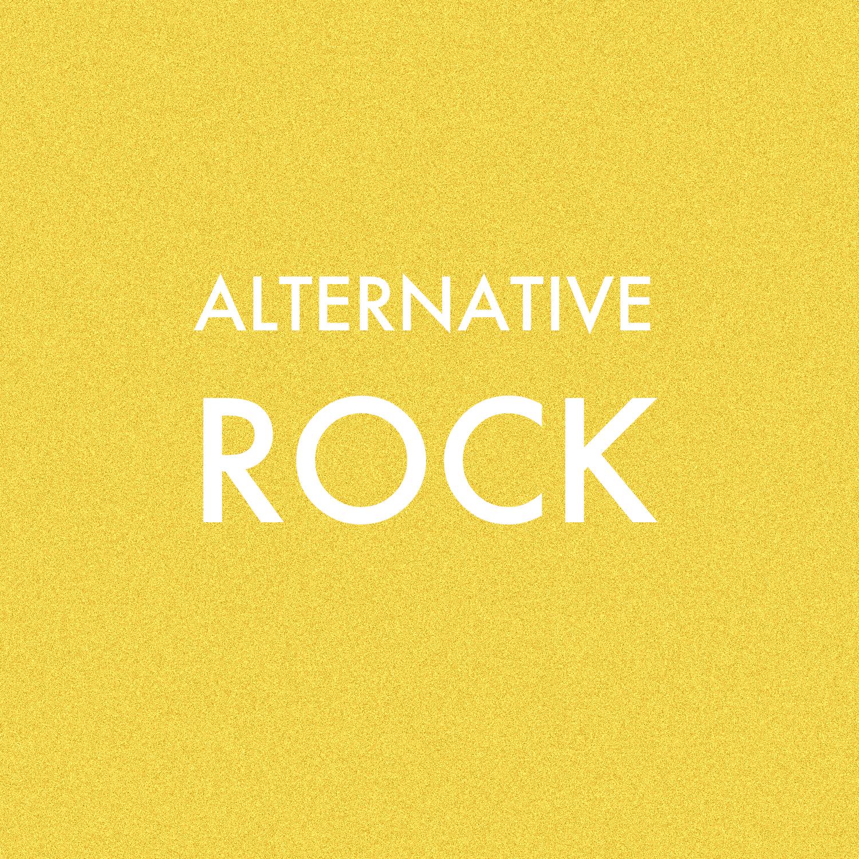 ALTERNATIVE ROCK.jpg