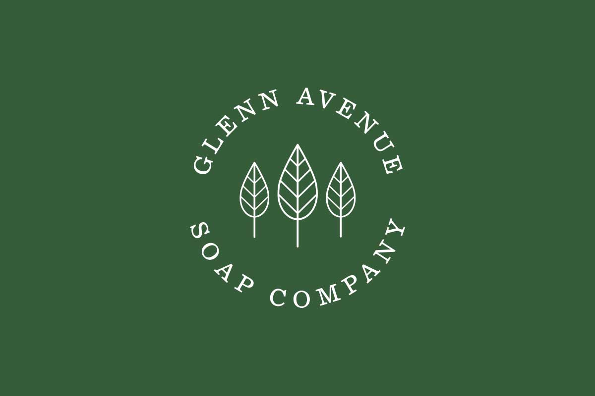 Glenn Avenue Soap Company
