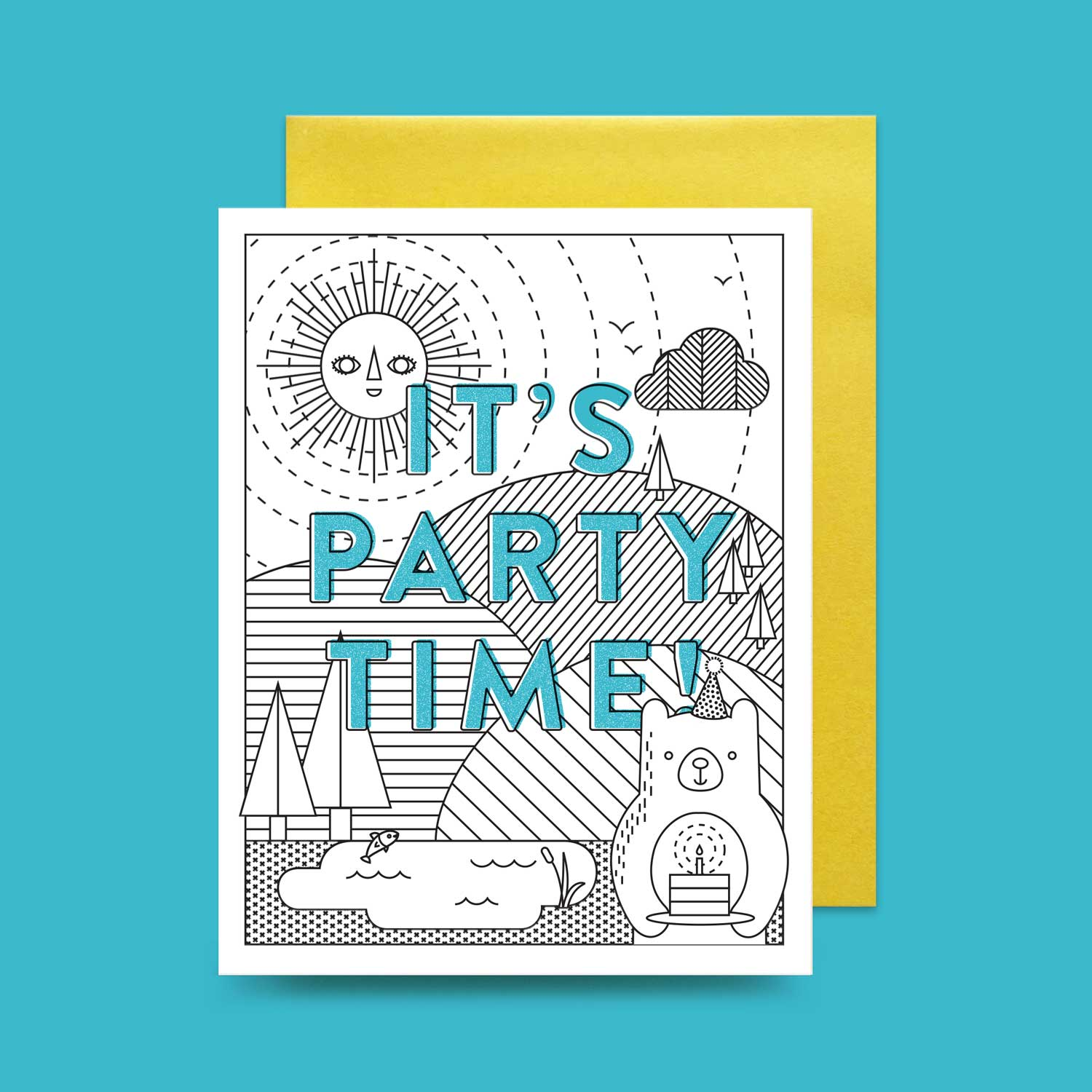 IL_ColoringBookCards_PartyTime.jpg