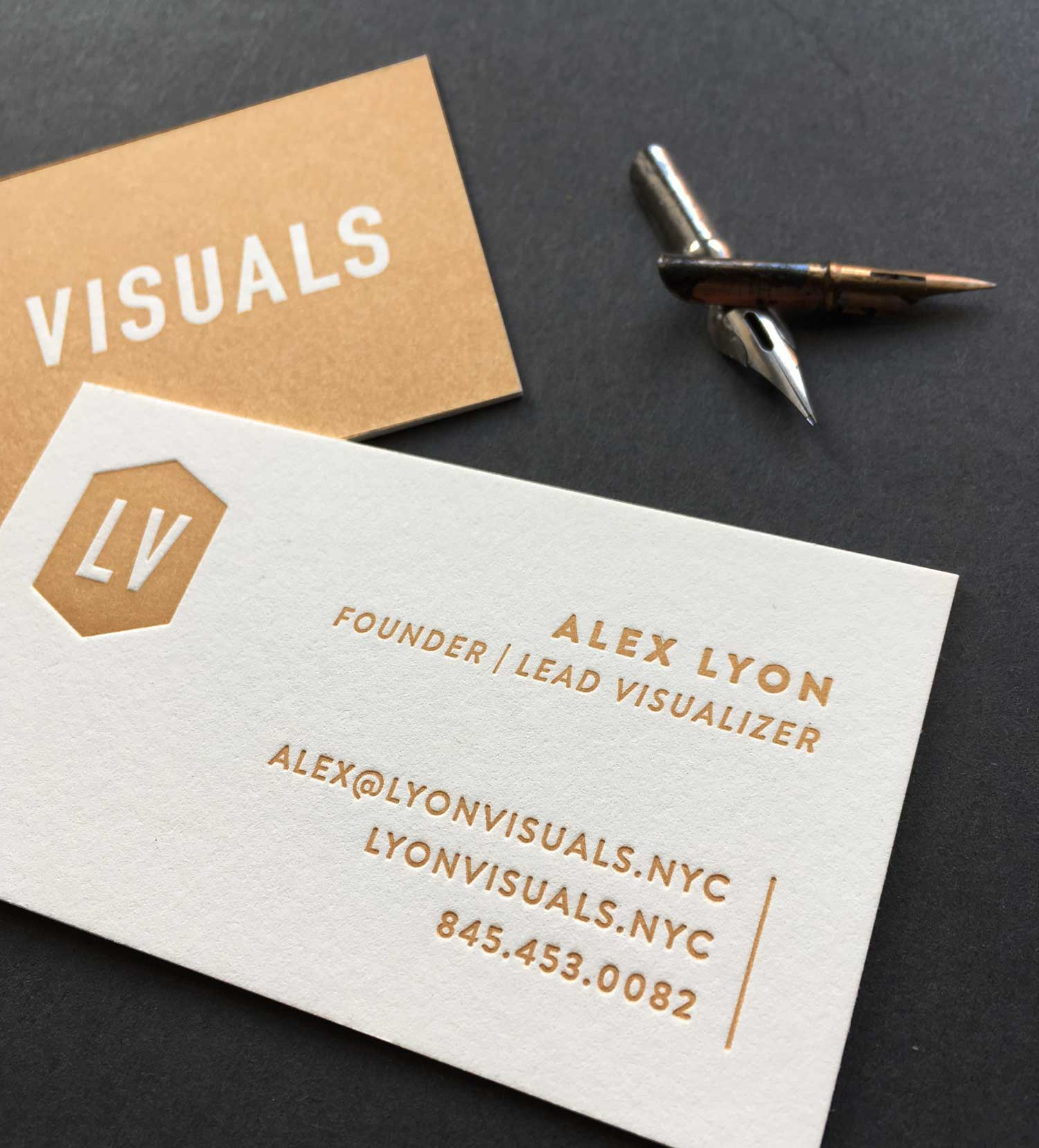 LV_BusinessCards3.jpg