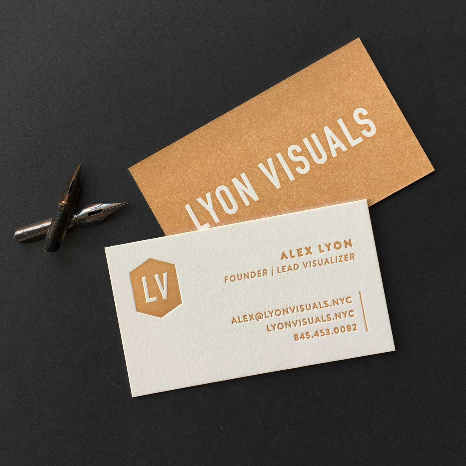 LV_BusinessCards1c.jpg