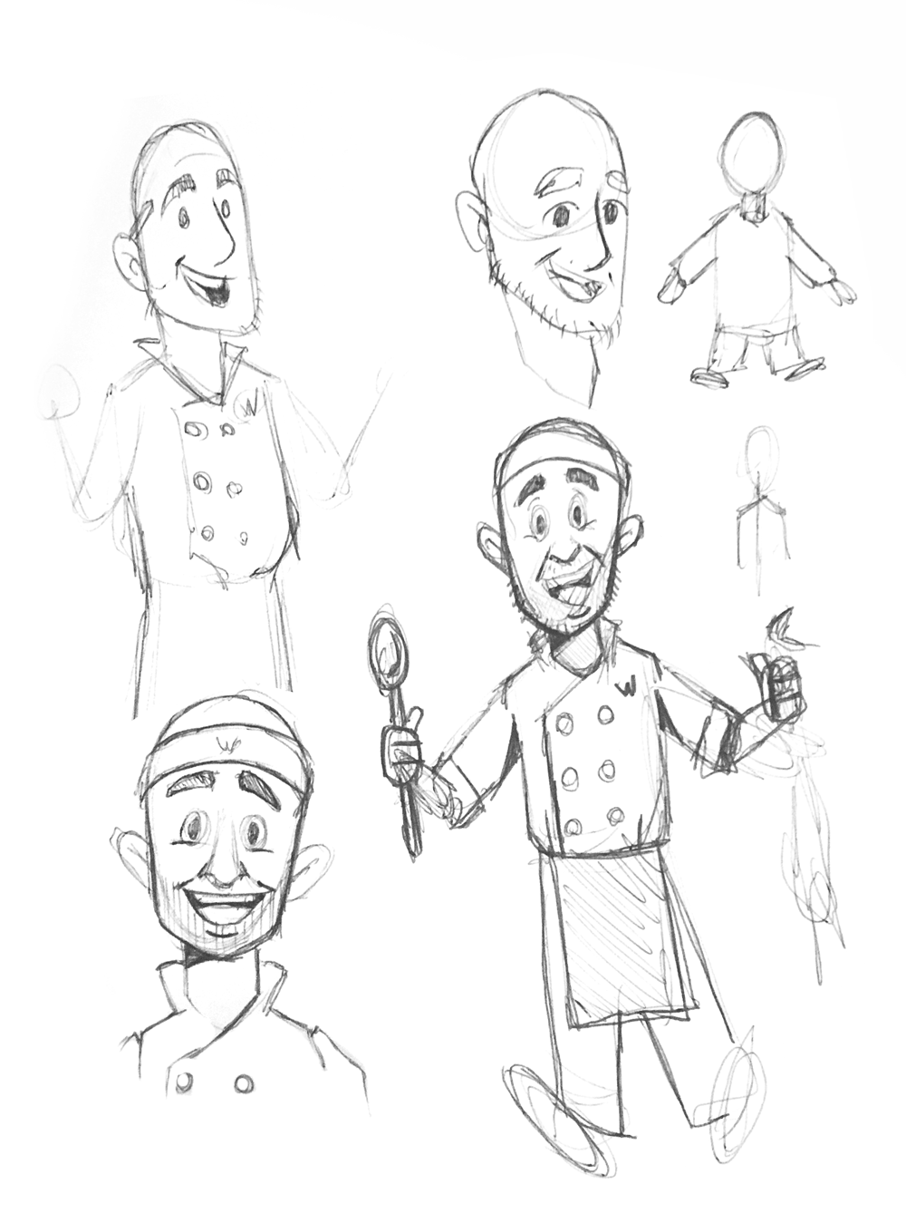 TWH_ChefMax_sketches.png