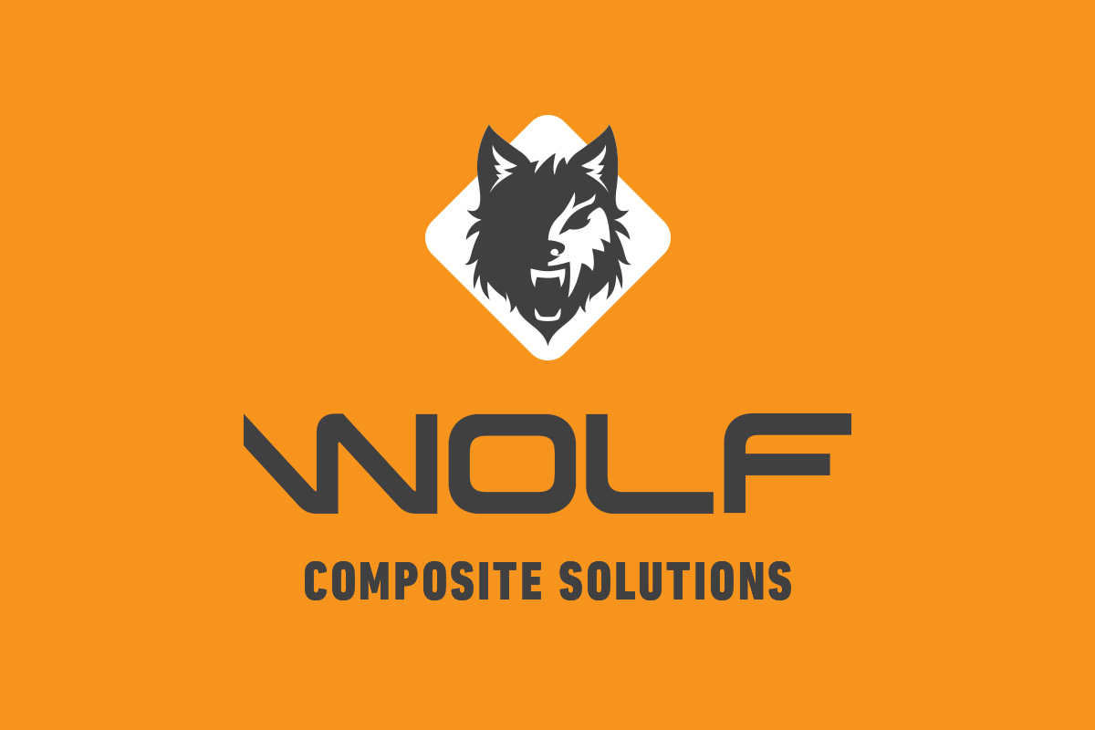 ImaginaryBeast_Logo_WolfCompositeSolutions3.jpg