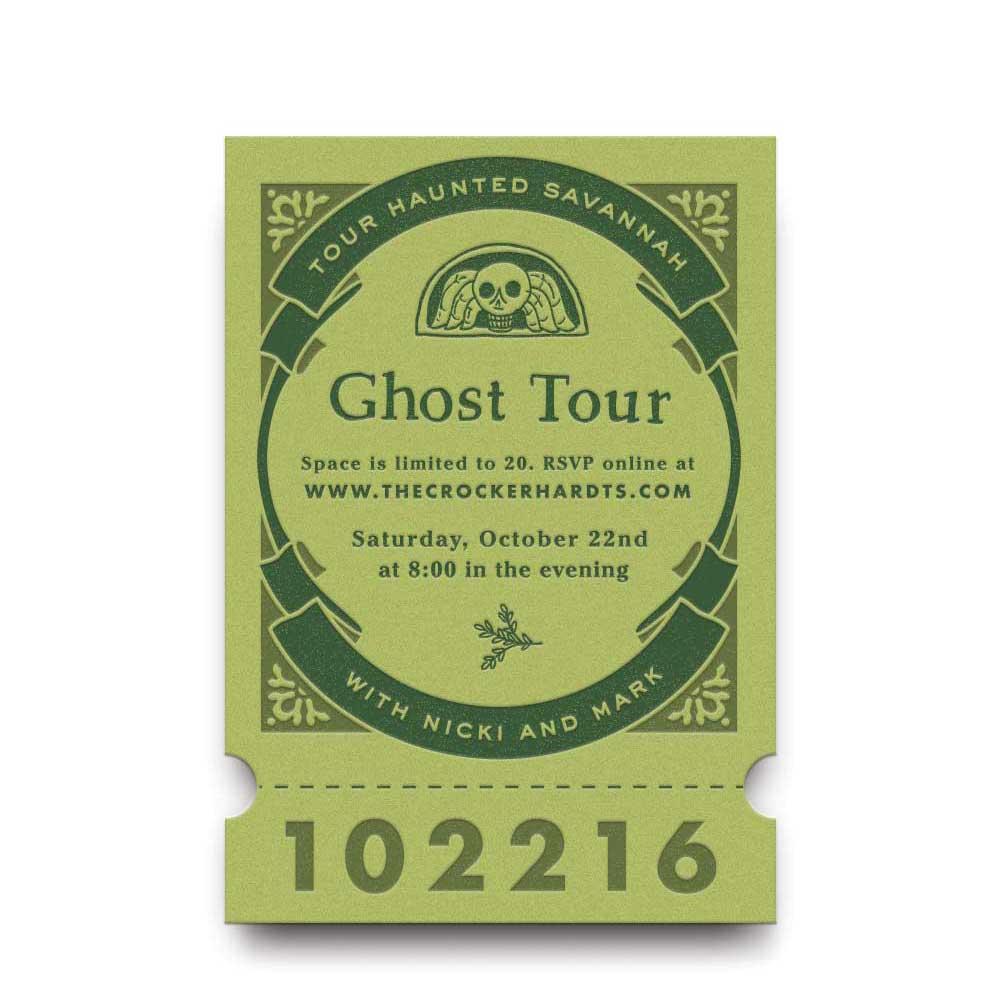 Nicki+Mark_GhostTour.jpg