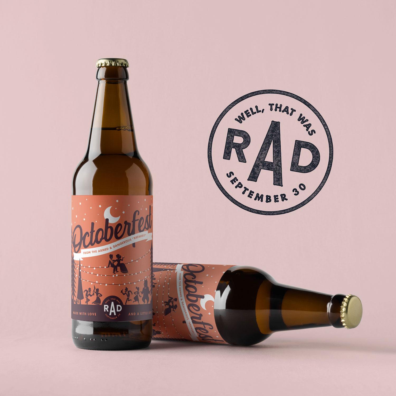 R+D_Beer4.jpg