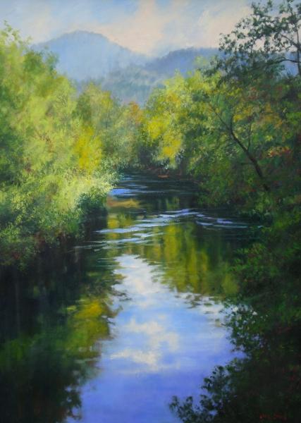 2-tuckasegee_river_30x40_2007.jpg
