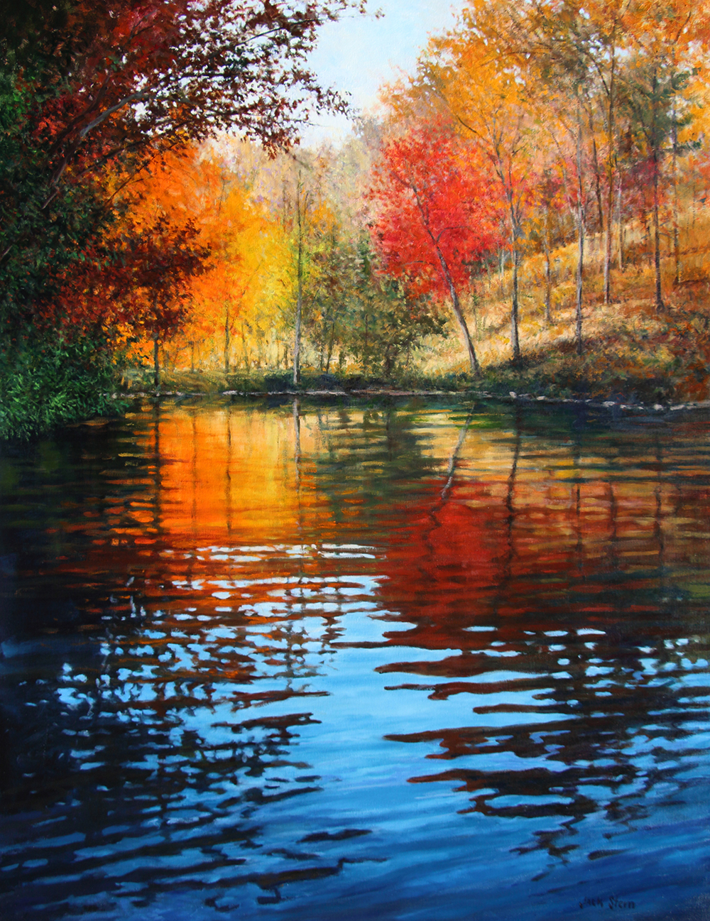 Cover_Artist_Jack_Stern_Quiet_Reflections_30x24_oil.jpg