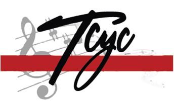 TCYC logo.jpg