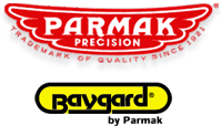baygard-logo.png