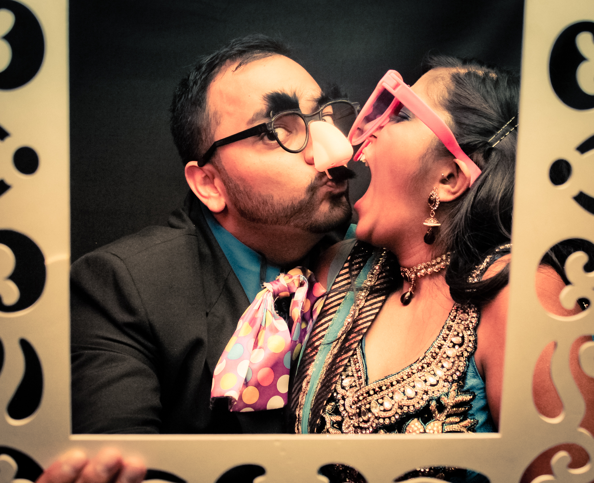 scott roth events top photo booth photos 2013 4.jpg