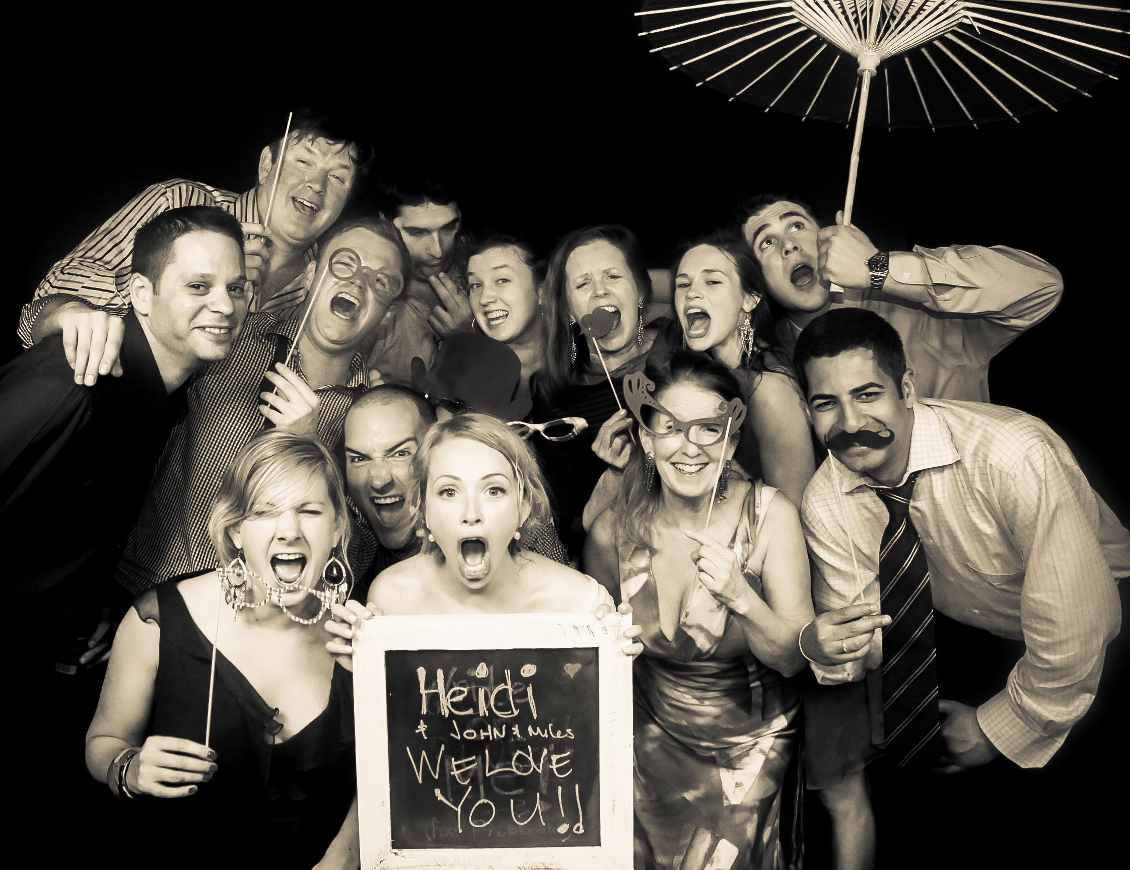scott roth events top photo booth photos 2013 7.jpg