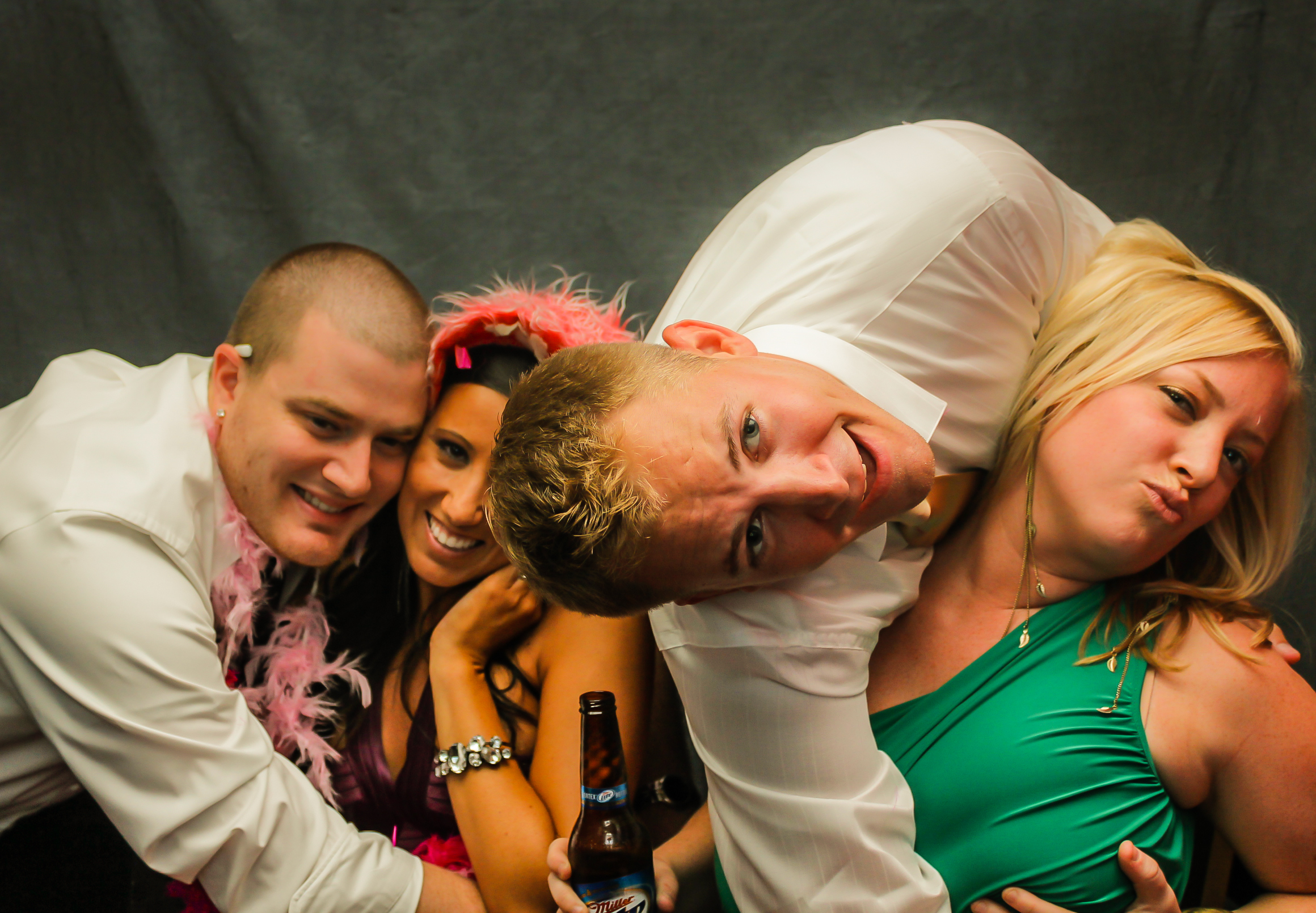 scott roth events top photo booth photos 2013.jpg