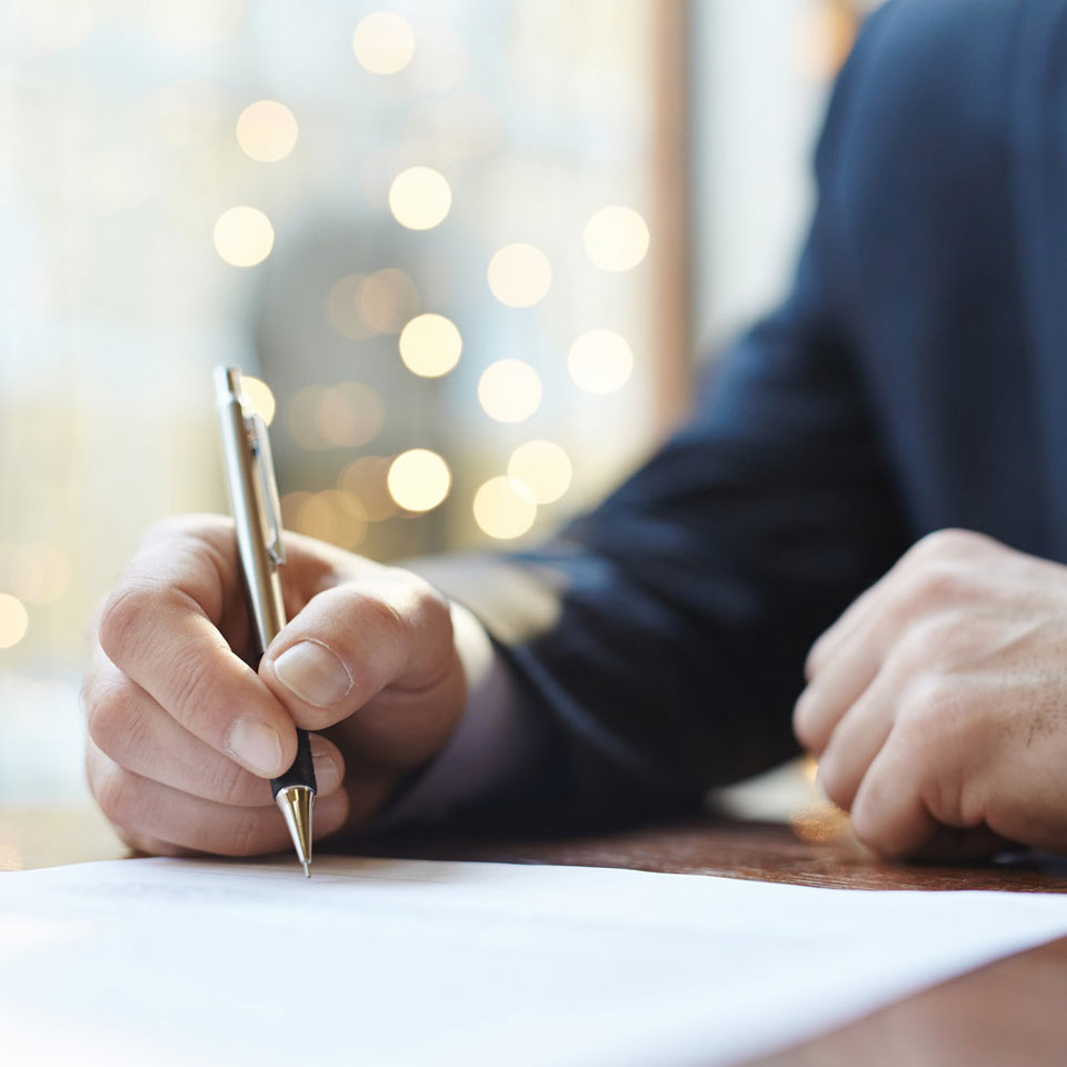 Our Services - At Johnson, Miller & Co., we provide a full range of assurance, tax, consulting and business valuation services to our individual, business, governmental and non-for-profit clients.For over 70 years, JMCo has developed its professional expertise through extensive experience dealing with complex financial transactions. We welcome the opportunity to visit with you concerning your professional needs.
