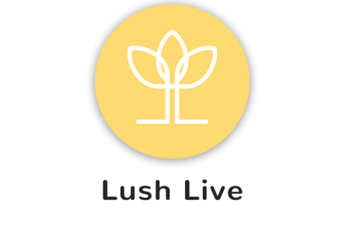 Lush-Live-graphic.png